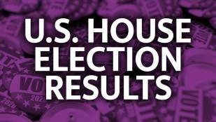 Congress 2020: CA House election results for March primary | The ...