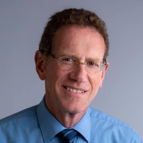 Profile Image of Dale Kasler