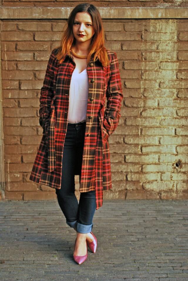tartan coat 6