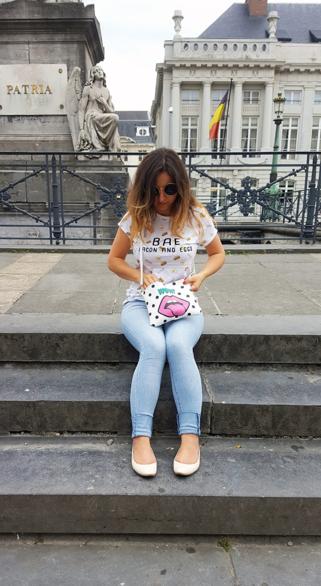 How to style a graphic Tee_3