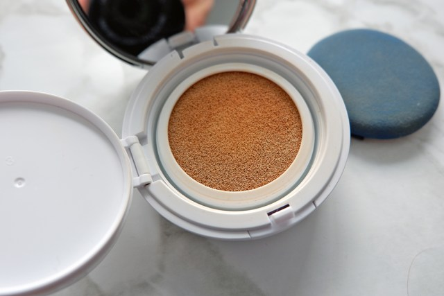Top 5 Korean Beauty Must Have Products_cushion foundation