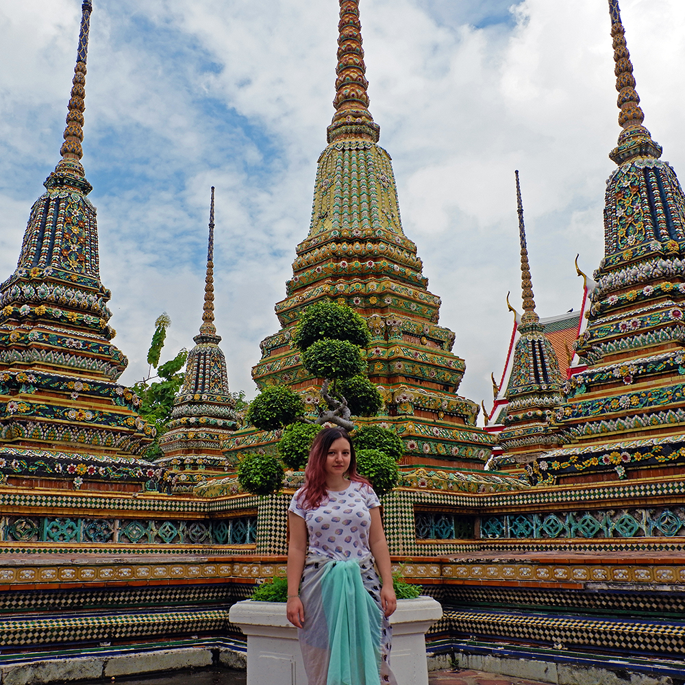 top-5-things-to-see-in-Bangkok_wat-pho