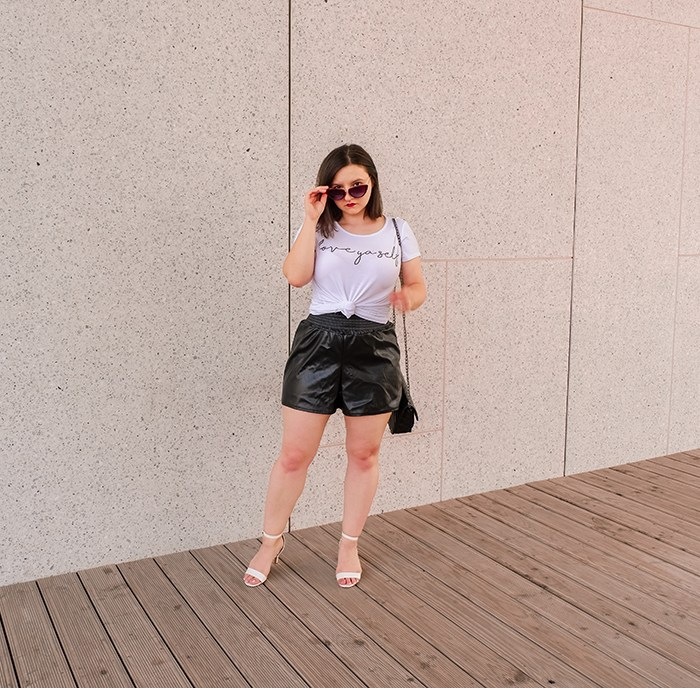 4 Going out Outfits for this Summer
