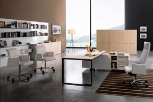 Scopri l'arredo per ufficio presidenziale di linekit! Arredamenti Per Uffici Direzionali E Presidenziali A Torino E In Italia