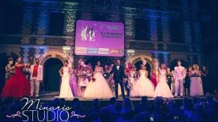 Salon du Mariage 2015 à Troyes