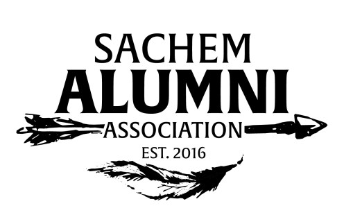 Sachem_Alumni_Feather_Black
