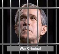 http://arcticcompass.blogspot.com/2011/04/western-government-and-war-crimes.html