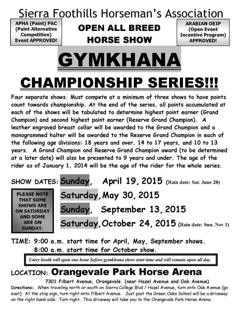 2015 Gymkhana Series Flyer_Page_1