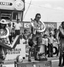 Vierfacher Motorrad-Weltmeister zu Gast