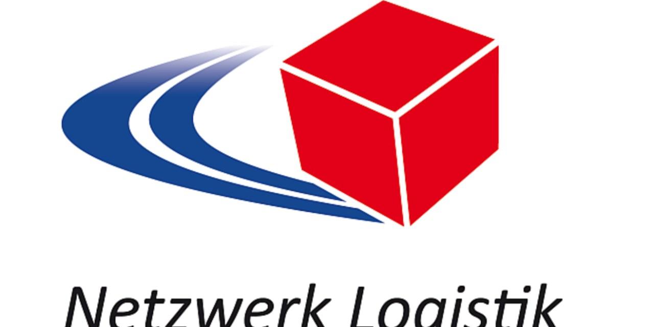 Netzwerk Logistik Leipzig-Halle ändert seinen Namen!