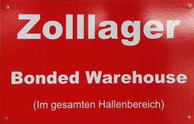 Sachsenland_Zolllager_l