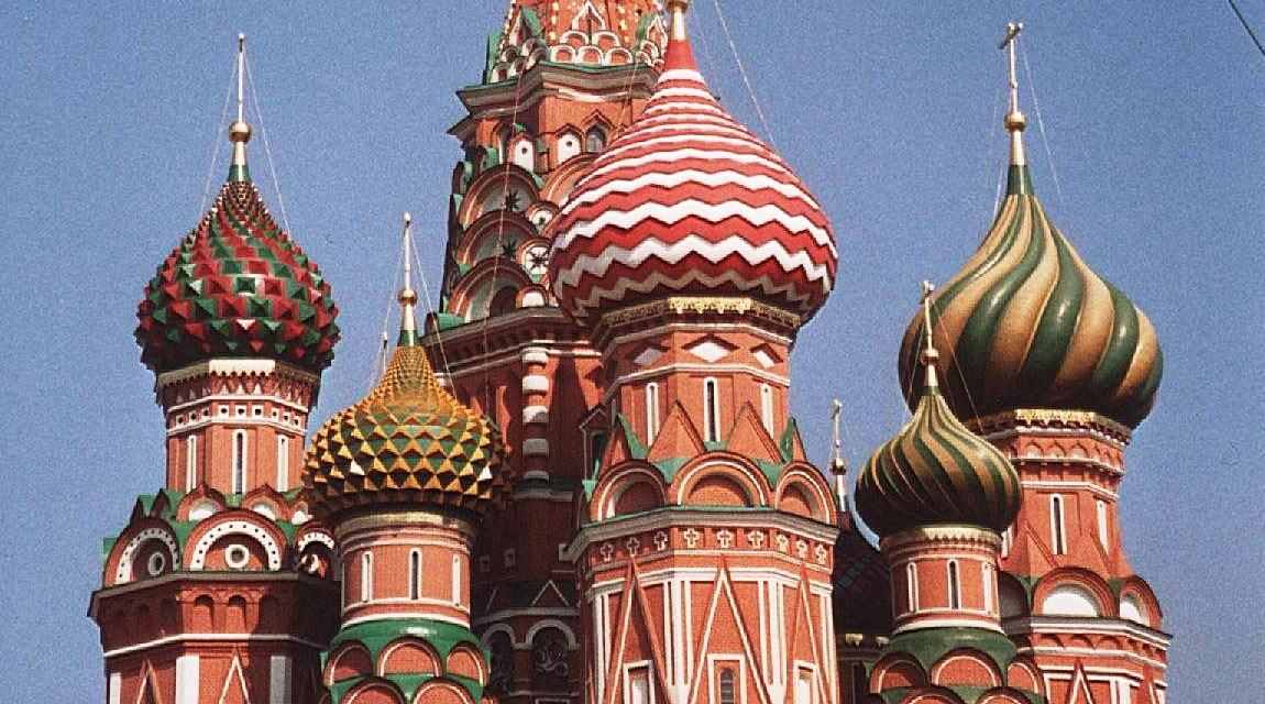 Logistiknetzwerk öffnet Vertretung in Russischer Hauptstadt