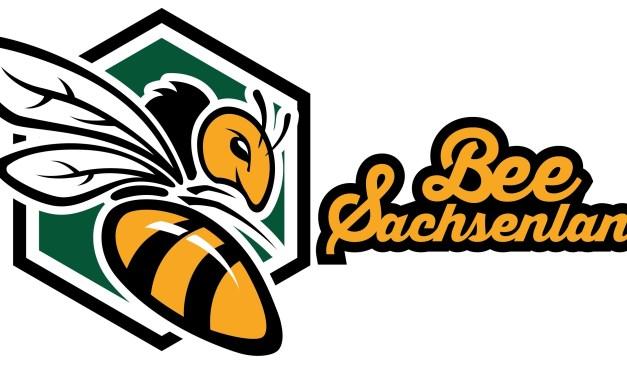 Bee Sachsenland