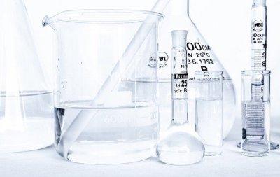 santé pharmacie industrie ingenierie solution solutions sur mesure