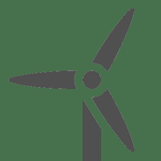 énergie saci technology