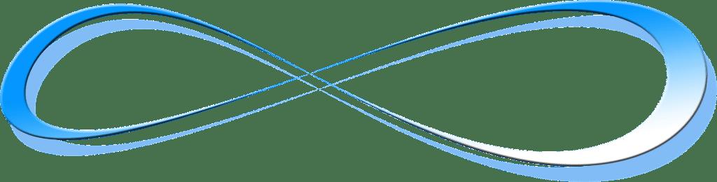 Apuntes y ejercicios resueltos de límites y continuidad