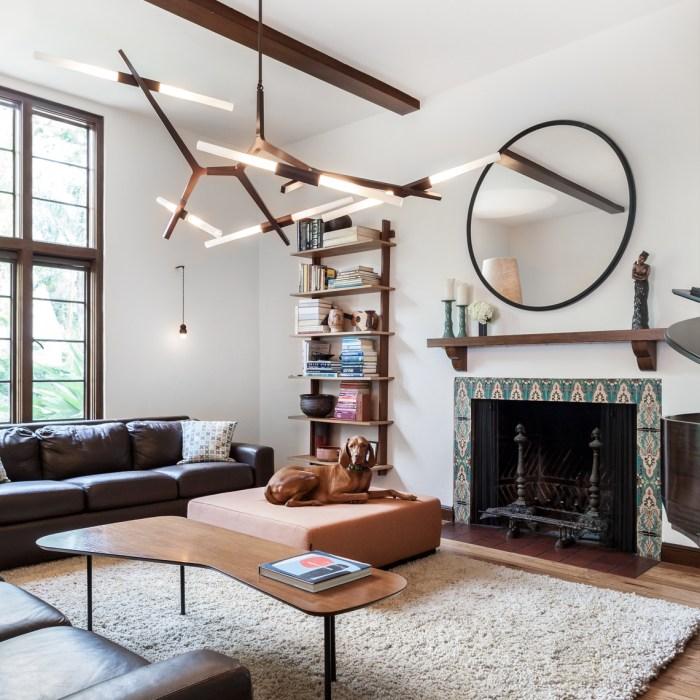 interior design firms in sacramento