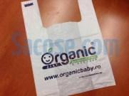 sacose maieu alba hdpe organicbaby