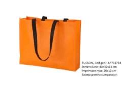 sacose-tucson-material-netesut-no-woven-orange