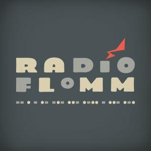 RadioFlomm