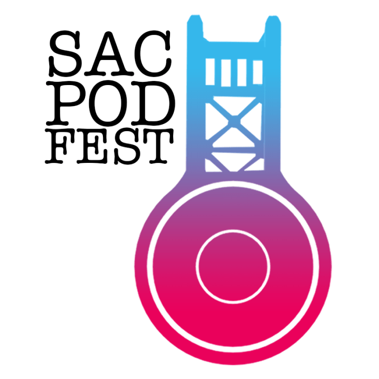 sacpodfestprofile-3