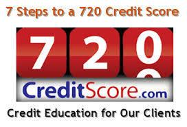 credit repair, credit rebuild