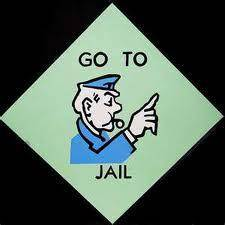 Hide tax refund in Chapter 7 bankruptcy go to jail