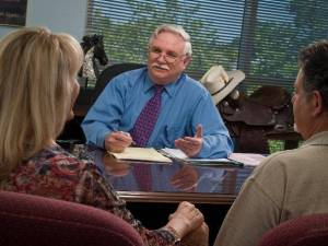 Free Consultation With Gary Fraley A Certified Bankruptcy Specialist About Filing Bankruptcy