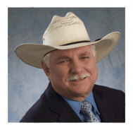 Gary Fraley Personal Bankruptcy and Business Bankruptcy Specialist