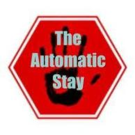 Automatic stay, one of many benefits of bankruptcy