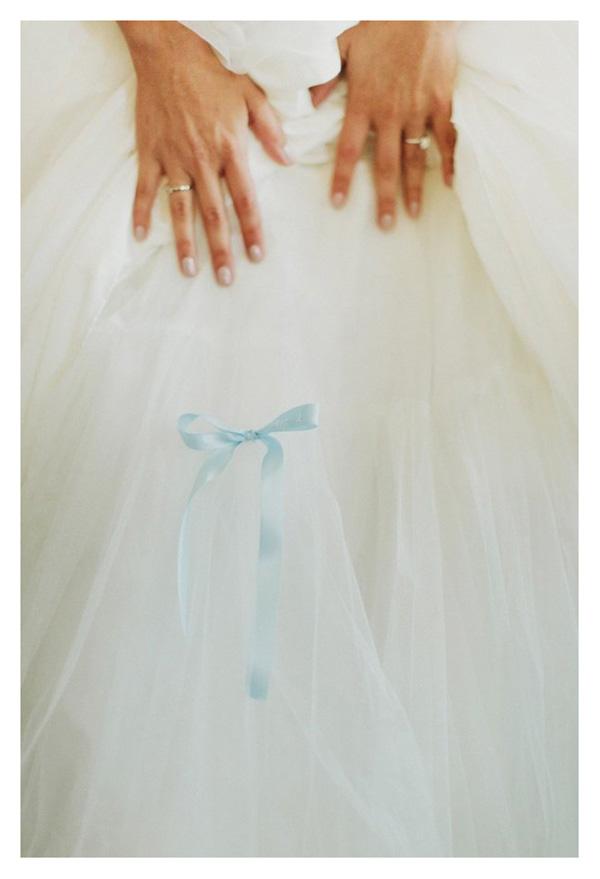 bluebow_dress