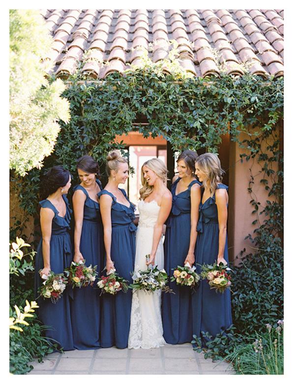 bridesmaids_blue