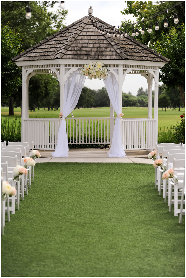 Haggin Oaks Wedding Photographer Jessica Roman Photography Sacramento Wedding Photographer Bray-226