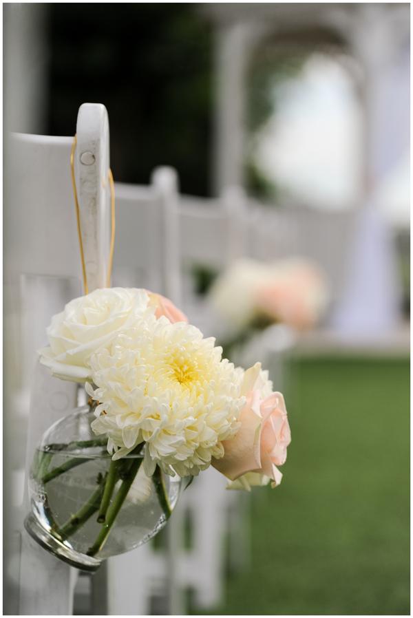 Haggin Oaks Wedding Photographer Jessica Roman Photography Sacramento Wedding Photographer Bray-228