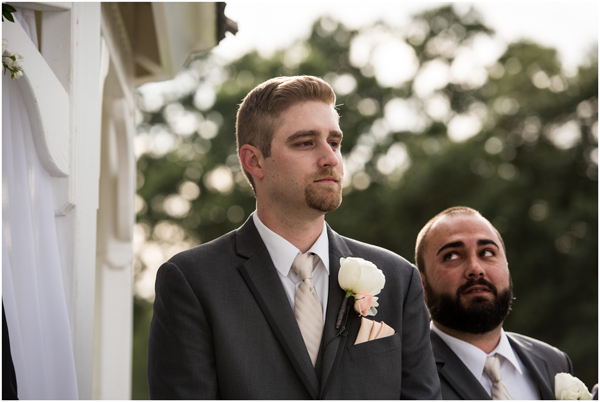 Haggin Oaks Wedding Photographer Jessica Roman Photography Sacramento Wedding Photographer Bray-302