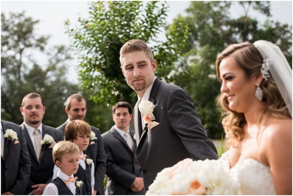 Haggin Oaks Wedding Photographer Jessica Roman Photography Sacramento Wedding Photographer Bray-326