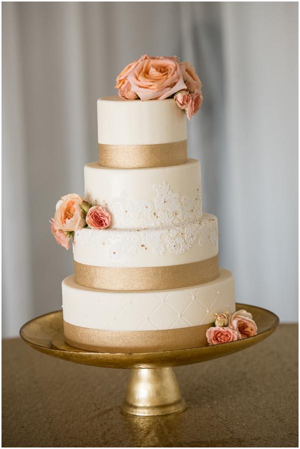 Haggin Oaks Wedding Photographer Jessica Roman Photography Sacramento Wedding Photographer Bray-589