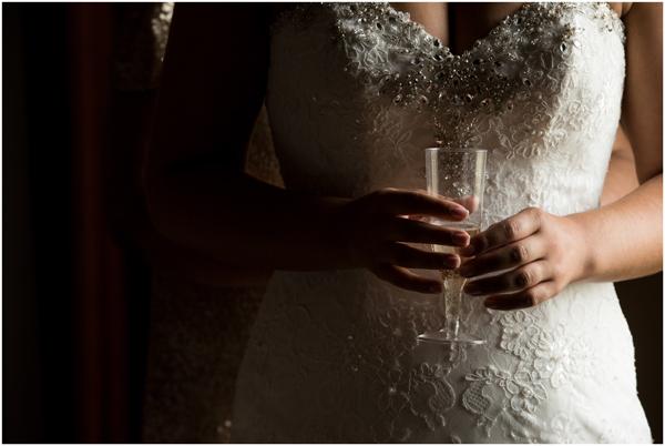 Haggin Oaks Wedding Photographer Jessica Roman Photography Sacramento Wedding Photographer Bray-66