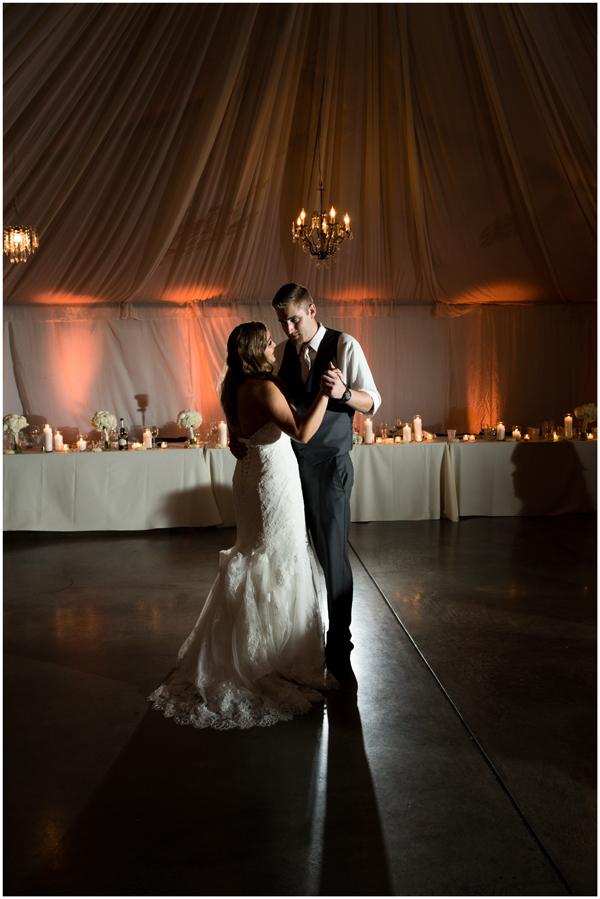 Haggin Oaks Wedding Photographer Jessica Roman Photography Sacramento Wedding Photographer Bray-761