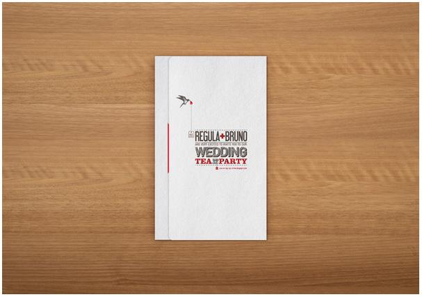 red-black-wedding-invitation-pocket-fold