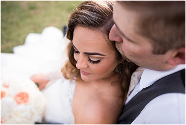 haggin-oaks-wedding-photographer-jessica-roman-photography-sacramento-wedding-photographer-bray-540