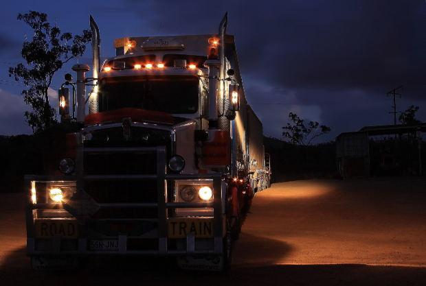 Marysville Truck Accident Lawyer >> Atwater Fiery Fuel Tank Truck Crash | Leeann Clymer's Blog
