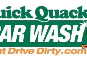 Quick Quack Car Wash Celebrates Grand Opening of West Sacramento Location with Free Carwashes