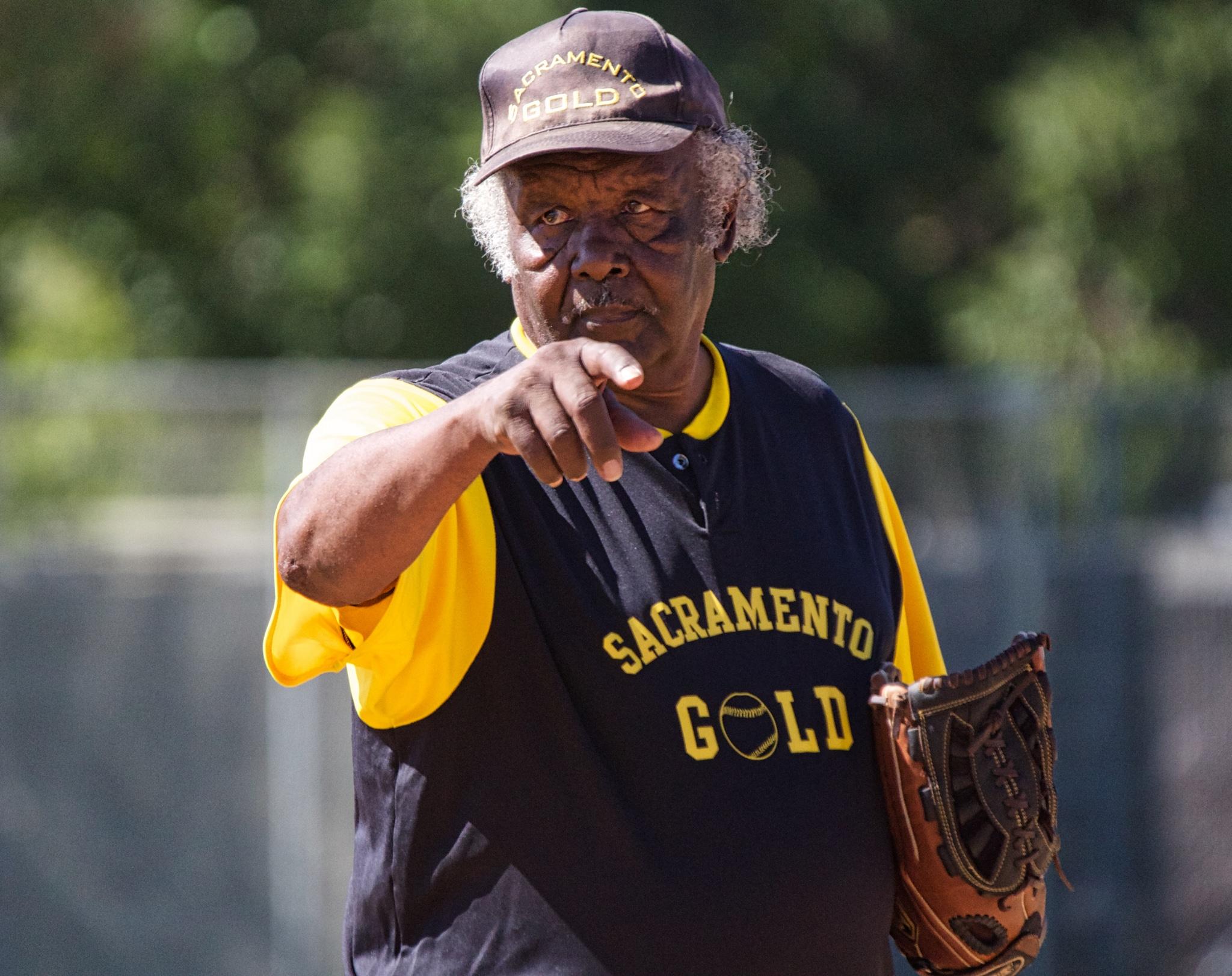 Sacramento Gold Players Still Going Strong in Their 80s via @sacramentopress