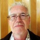 Jim Carnes