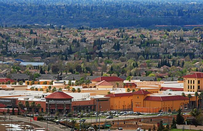Three Sacramento Cities Named Best California Cities to Put Down Roots via @sacramentopress