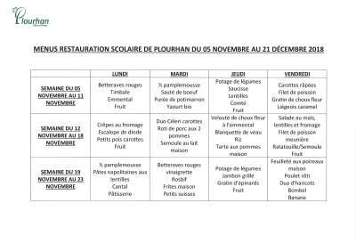 menus restauration scolaire du 05 novembre 2018 au 21 décembre 2018_Page_1