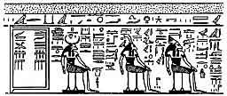 https://i1.wp.com/www.sacred-texts.com/egy/bat/img/17400.jpg