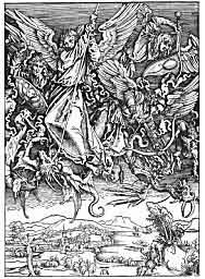 https://i1.wp.com/www.sacred-texts.com/evil/hod/img/20100.jpg