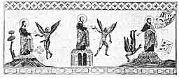 https://i1.wp.com/www.sacred-texts.com/evil/hod/img/21300.jpg